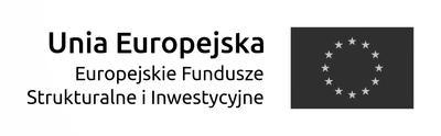 funduszeeuropejskie